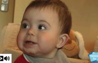 Sintomas do nascimento dos dentes: o que fazer?