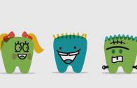 Higiene bucal infantil: guia completo