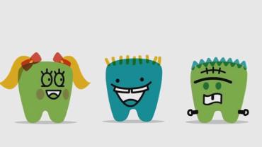 higiene bucal para crianças: guia completo